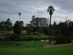 Nice Strathalbyn, where I got hit-on by a gay African