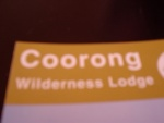 Coorong