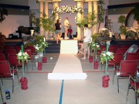 Wedding-Paul 004